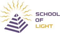 School of Light