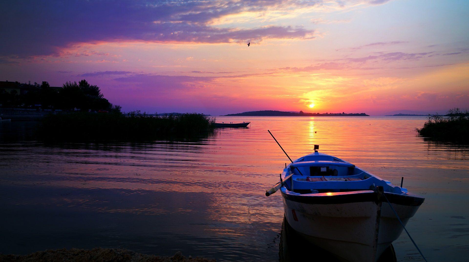 boat-2958283_1920